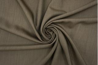 Тонкая костюмно-плательная шерсть с шелком BRS-EE50 12102138