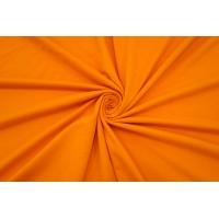 Футер тонкий апельсиновый 2-х нитка IDT 06042138
