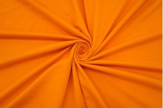 Футер тонкий апельсиновый 2-х нитка IDT.H-T30 06042138