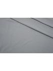 Футер тонкий серый 2-х нитка IDT.H-T70 06042177