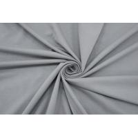 Футер тонкий серый 2-х нитка IDT 06042177