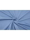 Тонкий трикотаж голубой IDT-S70 06042189