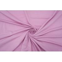 Тонкий трикотаж розовый IDT-S20 06042194