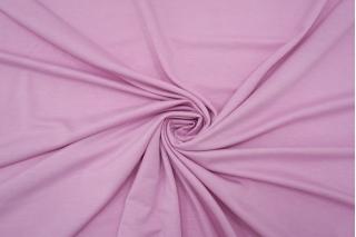 Тонкий трикотаж розовый IDT 06042194