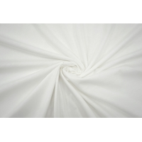 Тонкий трикотаж белый IDT 08032101