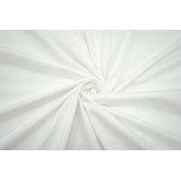 Тонкий трикотаж белый IDT 08032102