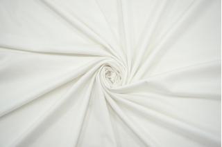 Тонкий трикотаж белый IDT 08032103