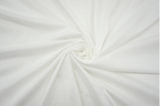 Тонкий трикотаж белый IDT 08032122