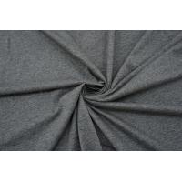 Тонкий трикотаж серый IDT-S20 28042136