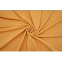 Футер тонкий выбеленно-оранжевый 2-х нитка IDT 28042144