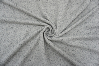 Футер серый в крапинку 3-х нитка IDT.H-P30 06042105