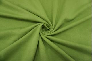 Футер зеленый 3-х нитка IDT-P30 060421106