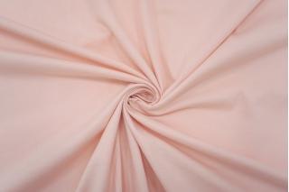 Тонкий трикотаж нежно-розовый IDT-S40 060421111