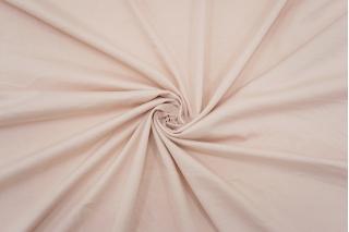 Тонкий трикотаж светло-розовый IDT-S40 06042121