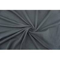 Футер серый 3-х нитка IDT-P30 06042131