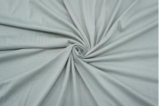 Тонкий трикотаж серый IDT-Q70 06042134