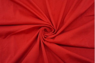 Тонкий трикотаж красный IDT-S60 06042158