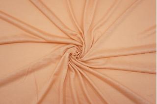 Тонкий трикотаж персиковый IDT-S40 06042171