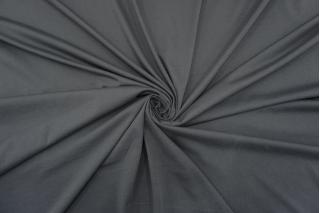Тонкий трикотаж темно-серый IDT.H-S50 06042182