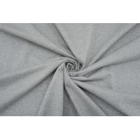 Тонкий трикотаж серый IDT-Q40 06042186