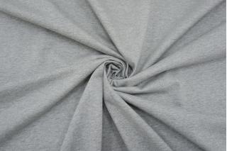 Тонкий трикотаж серый IDT.H-Q40 06042186