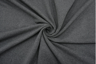 Футер серый 3-х нитка IDT-P30 06042188