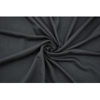 Футер тонкий черный 2-х нитка IDT.H-T60 06042198
