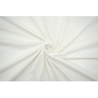 ОТРЕЗ 1 М Тонкий трикотаж белый IDT-(40)- 08032126-2