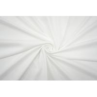 Тонкий трикотаж белый IDT-S70 08032132