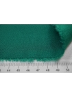 Кади двусторонняя атлас-креп зелено-бирюзовый Forte Forte TR-AA7 25112035