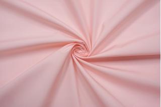Поплин плотный розовый FRM-B30 27022145
