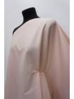 Хлопок тонкий рубашечный бледный розовато-бежевый FRM-B30 27022148