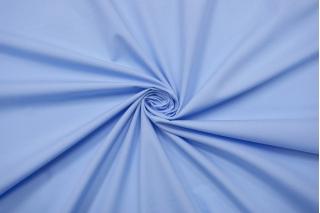 Рубашечный хлопок голубой FRM-B30 27022153