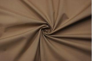 Поплин выбеленный светло-коричневый FRM.H-B30 27022157