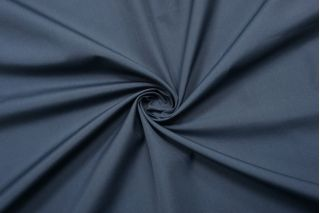 Поплин темно-серый FRM-B40 27022162