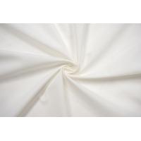 Поплин рубашечный молочно-белый FRM-T2 27022164