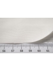 Поплин рубашечный молочно-белый FRM-A20 27022164