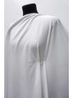 Хлопок тонкий рубашечный белый FRM-A20 27022167