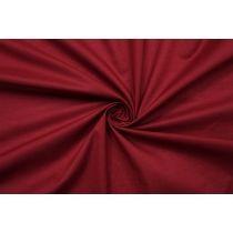 ОТРЕЗ 2,25 М Батист вишнево-бордовый FRM-(42)- 27022181-1