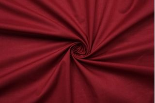 Батист вишнево-бордовый FRM-T2 27022181