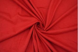 Тонкий трикотаж красный IDT.H-S60 28042118