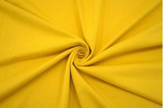 Футер желтый 3-х нитка IDT-P30 28042131