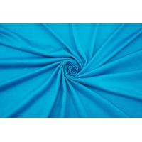 Тонкий трикотаж сине-голубой IDT-Q30 28042146