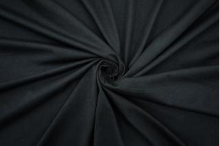 Тонкий трикотаж черный IDT-R30 28042147