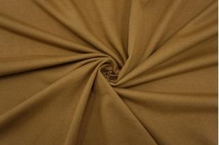 Футер коричневый 3-х нитка IDT-P20 28042148