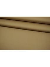 """Хлопок для тренча бежевый """"Burberry"""" BRS-V10- 05062101"""