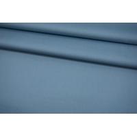 ОТРЕЗ 2,95 М Хлопок для тренча синий Burberry BRS.H-(31)- 05062103-1