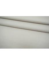 Хлопок водоотталкивающий бело-кремовый BRS-V10 05062104