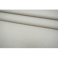 Хлопок водоотталкивающий бело-кремовый BRS-G70 05062104