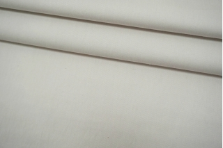 Хлопок водоотталкивающий бело-кремовый BRS.H-G70 05062104